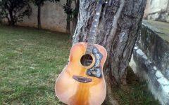 Tarraxas de violão: O que são e para que servem