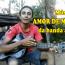 AMOR DE MÃE - Romaryw Borges