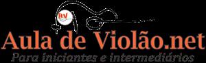 Início | Aula de Violão.net